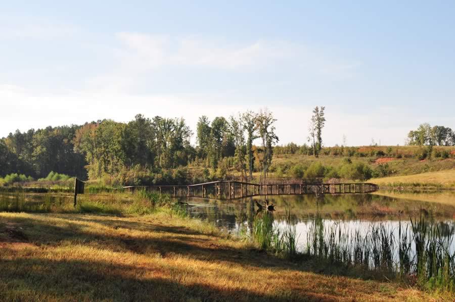 27_1200_Acres-Kettle_Creek_NW_GA_Historic_battlefield_of_Revolutionary_War